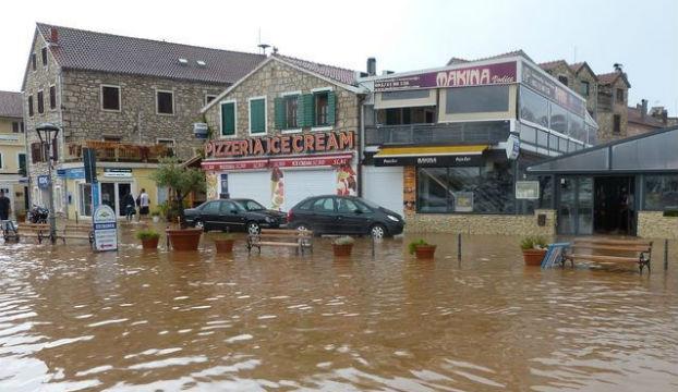 poplava_vodice2