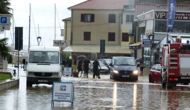 poplava_vodice3