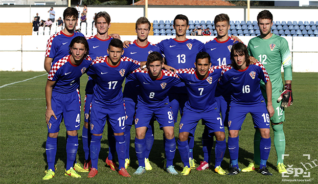 hrvatska turska reprezentacija10