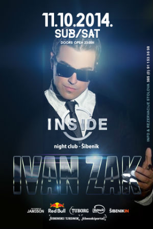 inside_zak