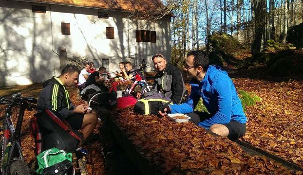 knin_biciklisti_dinara1