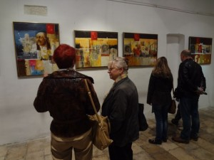 ante bergam momin izlozba transformacije galerija krsevan  (4)