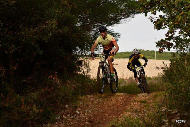 cipina_biciklizam8