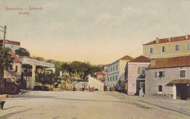 stare razglednice  (4)