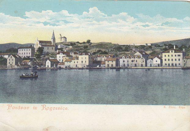 stare razglednice  (8)