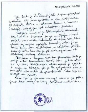 andrejevo-pismo-e1421502184966