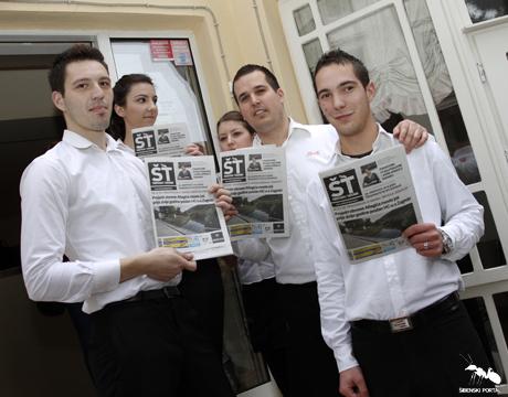 moderato novina18