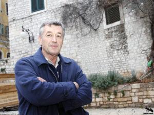 tomislav perak