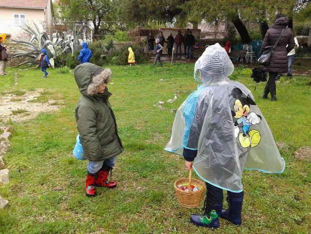 zlarin_uskrs (2)