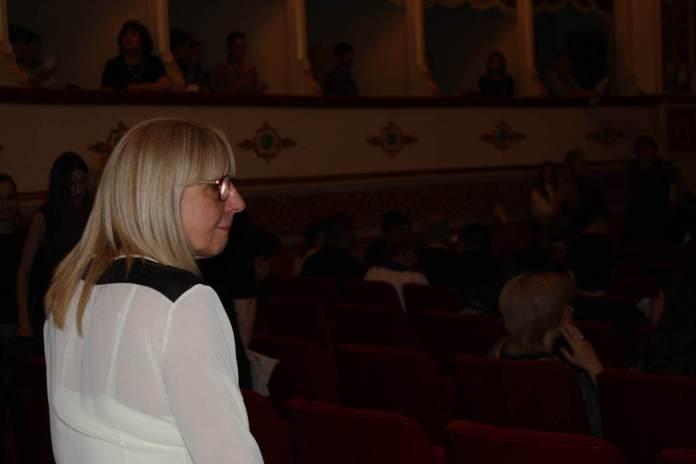 Antun2015_Gimnazija_Sibenik (2)