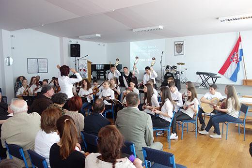 drnis skola 1