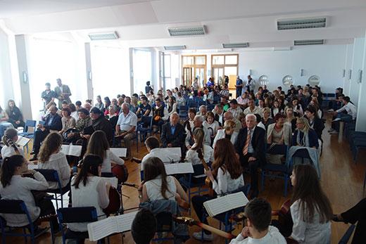 drnis skola 3