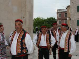 folklor12