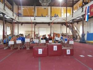 gimnasticki klub_dispet (3)