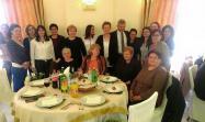 organizacija zena HSS_hrvatsko srce 1