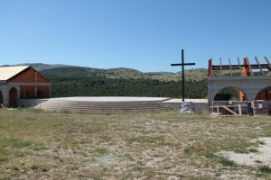 pastoralni centar vrpolje 1