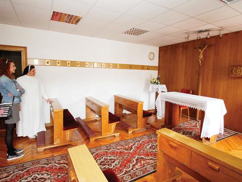 samostan dominikanki gorica6
