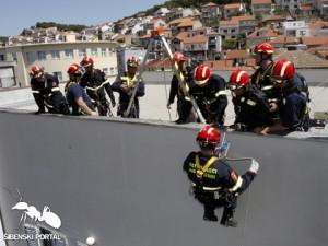 vatrogasci vatrogasne vjezbe11