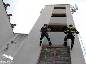 vatrogasci vatrogasne vjezbe17