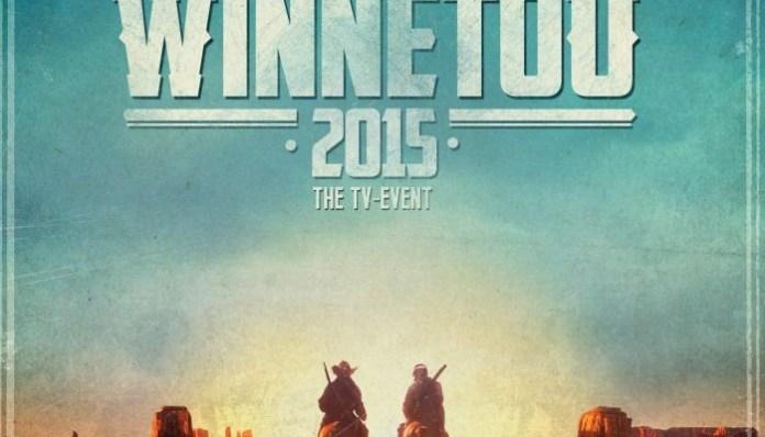winnetou 2015