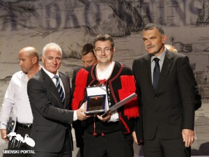zupaniska sjednica nagradeni4