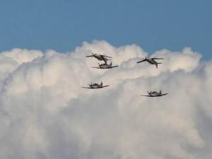 avioni krila oluje - stanic6