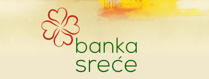 banka sreće cover