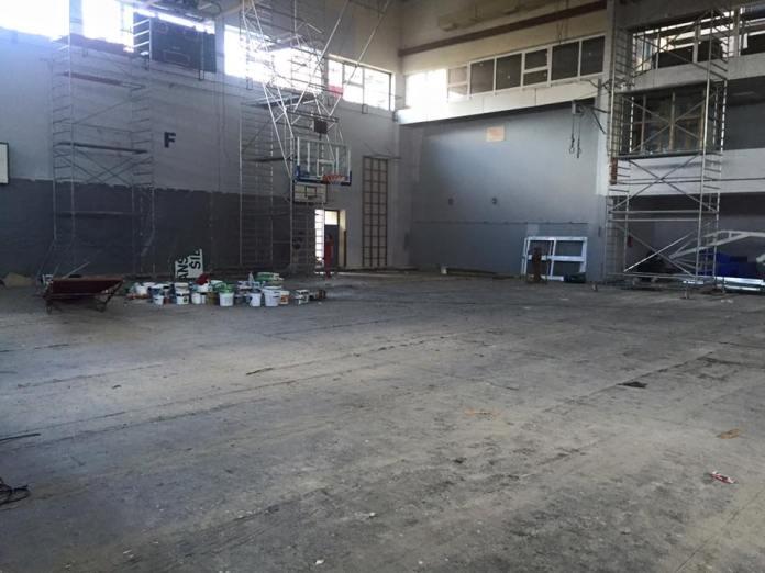 dvorana6