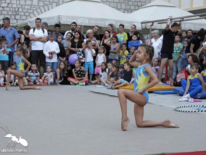 mdf gimnasticki klub dispet 3