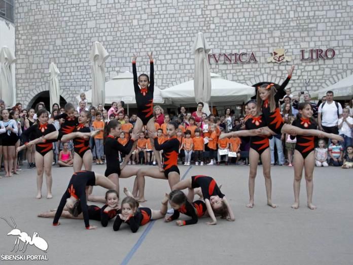 mdf gimnasticki klub dispet 5