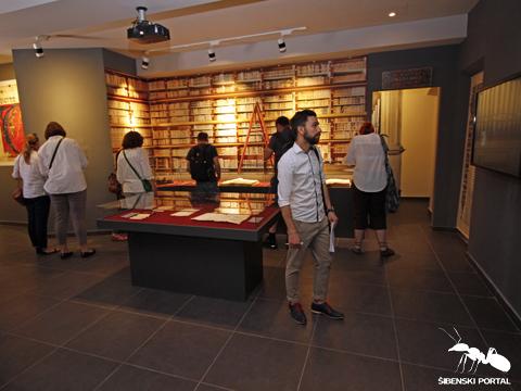 muzej sv frane3