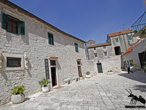 muzej sv frane5