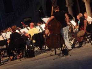 sibenska narodna glazba (5)