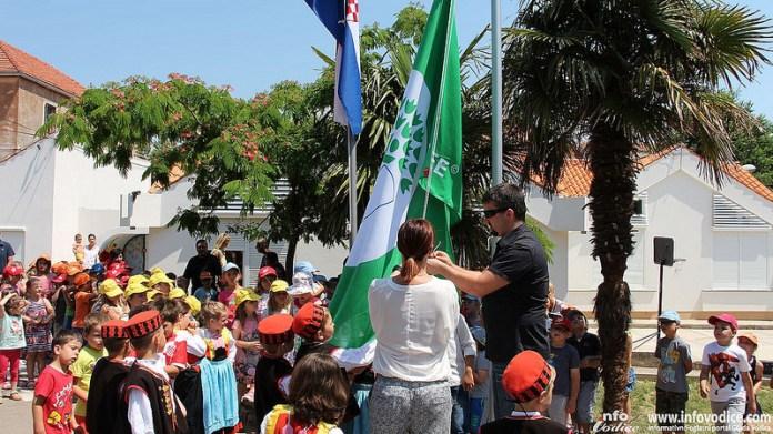 zastava vodice vrtic5