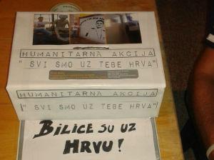 bilicko srce_hrvoje (8)