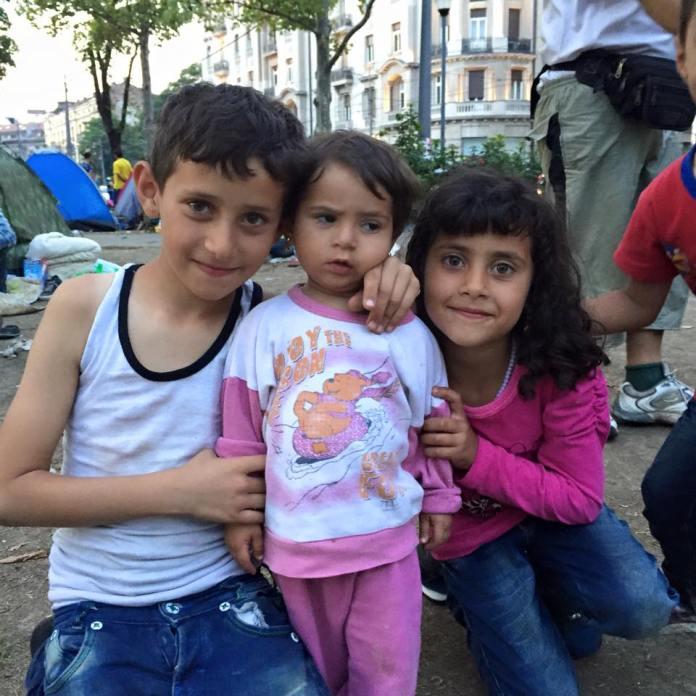 ida prester_izbjeglice (2)