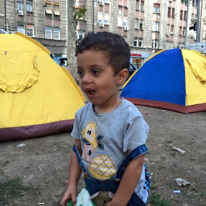 ida prester_izbjeglice (3)