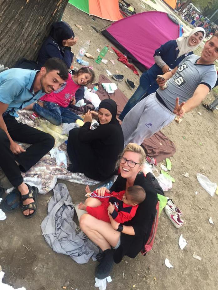 ida prester_izbjeglice (4)