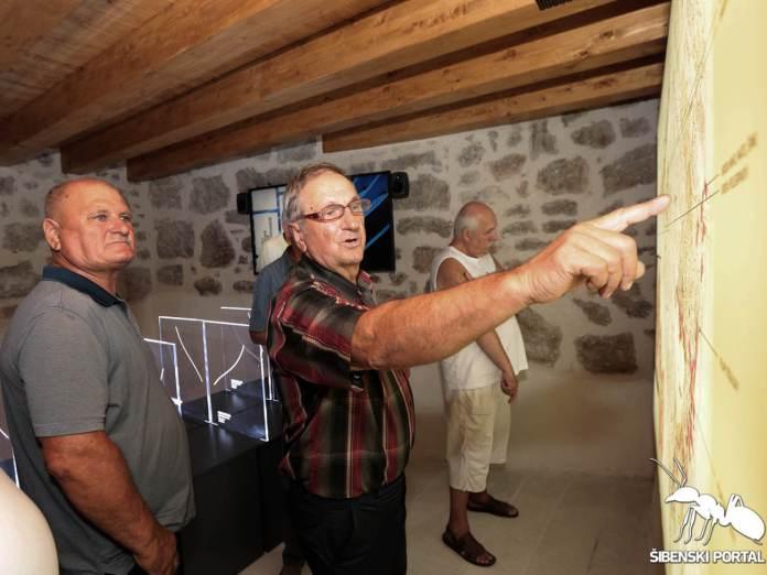 muzej drvene brodogradnje betina 1