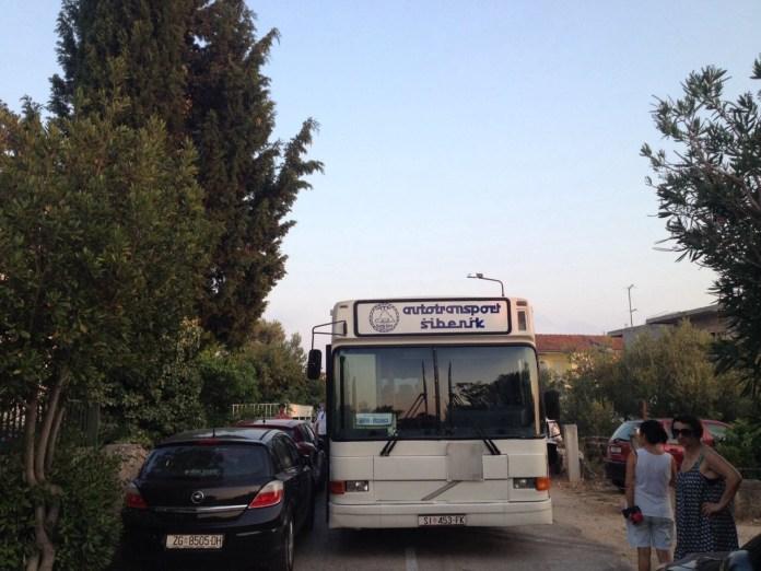 neprohodna cesta_brodarica (5)