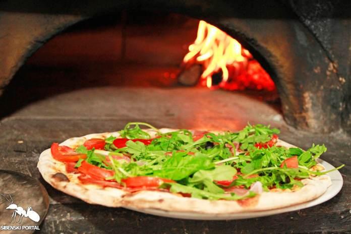 pizzeria tungare murter 1