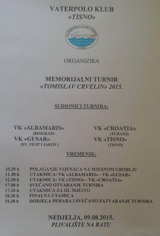 tisno_program