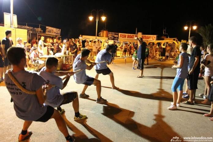 tribunjske litnje igre (1)