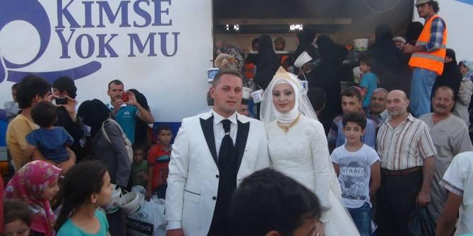 turci3