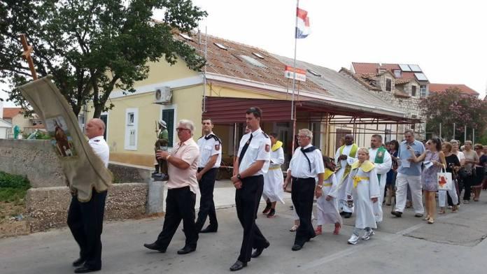 zablace procesija1