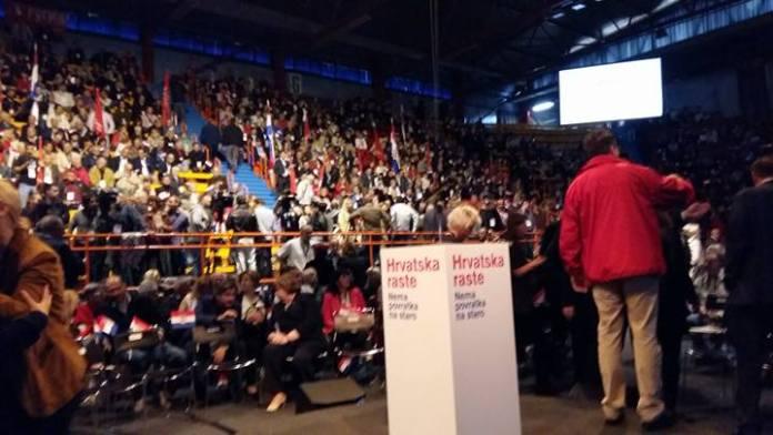 konvencija sdp4