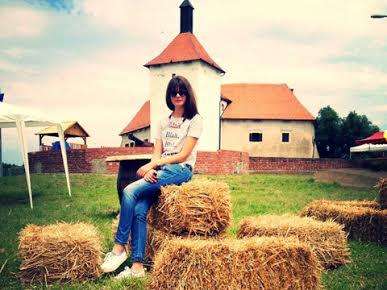 marija bogdanović 5