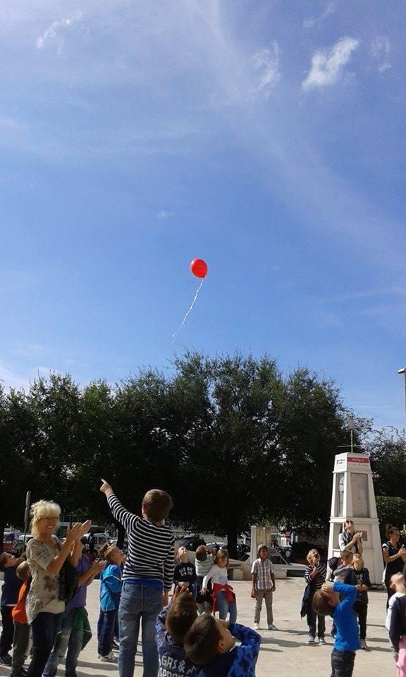 baloni1