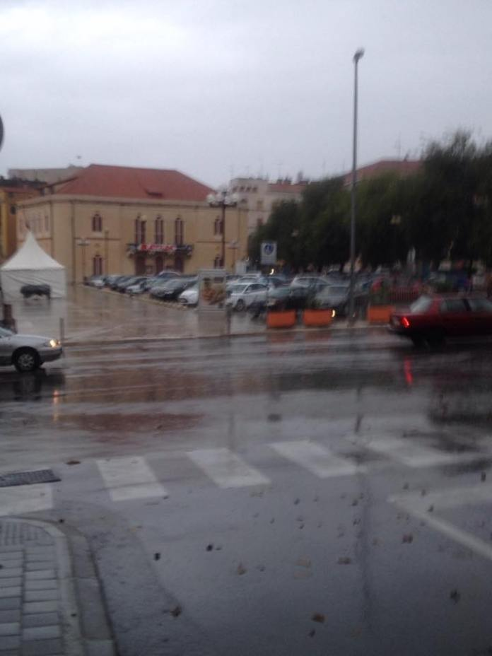 kiša 2