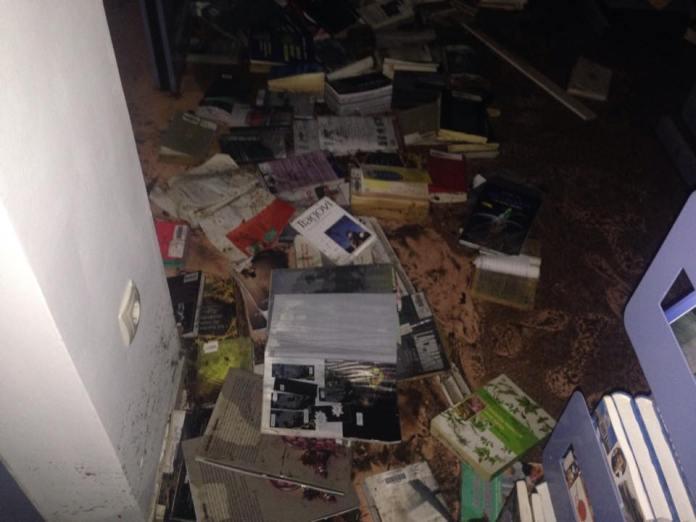 knjiznica poplava 10